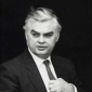 Norman Lamont