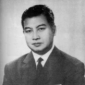 Norodom Sihanouk