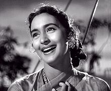 Nutan Behl