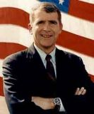Oliver North