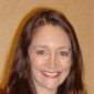 Olivia Hussey