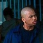 Omar Gooding