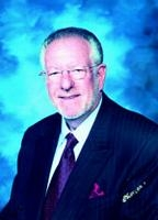 Oscar Goodman Biography | RM.