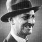 Otto Frank