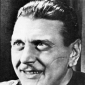 Otto Skorzeny