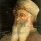 Paolo Uccello