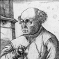 Paracelsus
