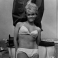 Pat Priest