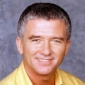 Patrick Duffy