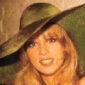 Pattie Boyd