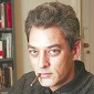 Paul Auster