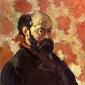 Paul Cezanne