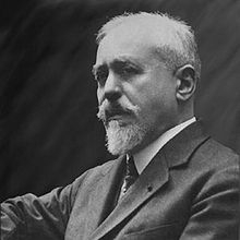 Paul Dukas