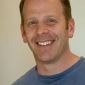 Paul Lieberstein