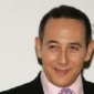 Paul Reubens