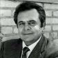 Paul Sorvino