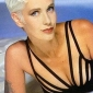 Paula Yates
