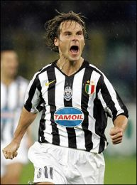Pavel Nedved