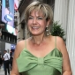Penny Smith
