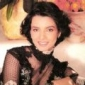 Persis Khambatta