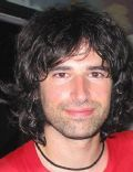 Pete Yorn
