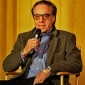Peter Bogdanovich