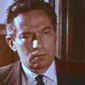 Peter Finch