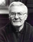 Peter Shaffer