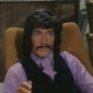 peter wyngarde