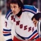 Phil Esposito