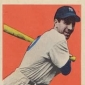 Phil Rizzuto