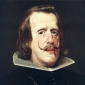 Philip IV