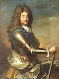 Philippe II duc d'Orleans