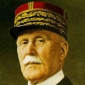 Philippe Petain