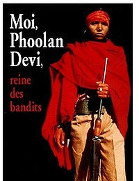Phoolan Devi