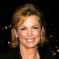 Phyllis George