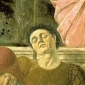 Piero della Francesca