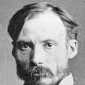Pierre-Auguste Renoir