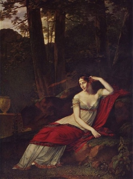 Pierre-Paul Prud&#039;hon