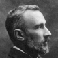 Pierre Curie