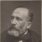 Pierre Puvis de Chavannes