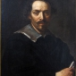 Pietro da Cortona