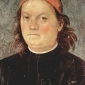 Pietro Perugino
