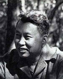 Pol Pot