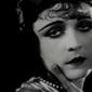 Pola Negri