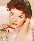 Polly Bergen