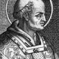 Pope John I