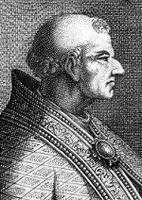 Pope John II