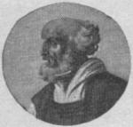 Pope John XIX