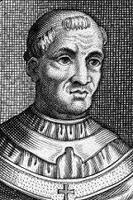 Pope John XV